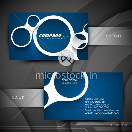 Vector-eps,ai-illustrator,yes,cs5,35x2,abstract,artistic,blue,building,business card,colorful,computer,corporate