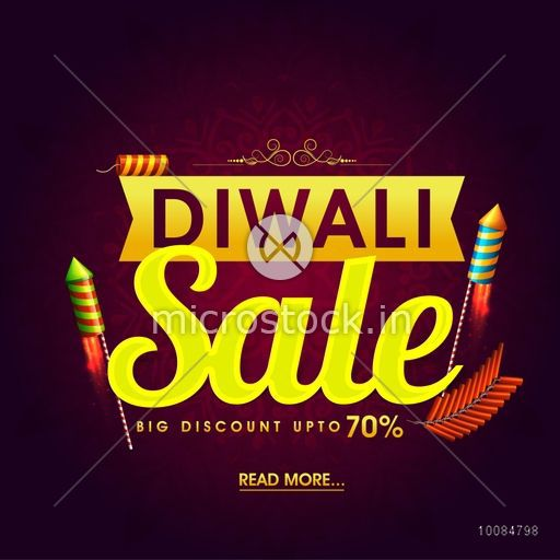 diwali super sale flyer bumper dhamaka poster clearance offer
