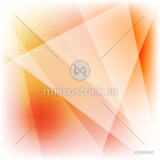 Creative modern abstract background or texture.