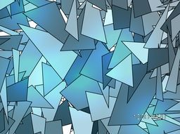 Creative geometric abstract background, Abstract mess background with glossy triangles, Stylish seamless pattern with geometrical elements.