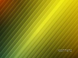 Shiny Abstract design decorated beautiful background.