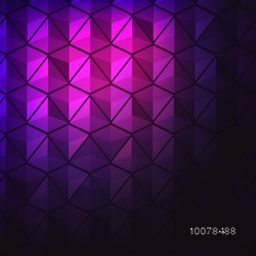 Glossy elegant abstract background.